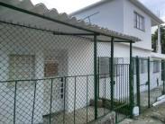 Casa Independiente en Diezmero, San Miguel del Padrón, La Habana 6