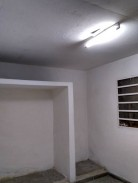 Casa Independiente en Diezmero, San Miguel del Padrón, La Habana 26