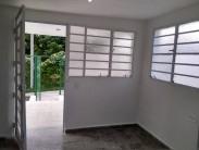 Casa Independiente en Diezmero, San Miguel del Padrón, La Habana 14