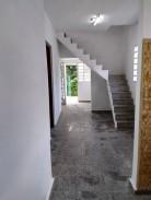 Casa Independiente en Diezmero, San Miguel del Padrón, La Habana 16