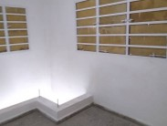 Casa Independiente en Diezmero, San Miguel del Padrón, La Habana 24