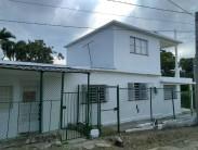 Casa Independiente en Diezmero, San Miguel del Padrón, La Habana 8