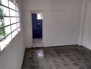 Casa Independiente en Diezmero, San Miguel del Padrón, La Habana 27