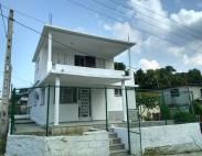 Casa Independiente en Diezmero, San Miguel del Padrón, La Habana 1