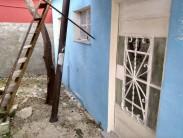 Casa Independiente en Diezmero, San Miguel del Padrón, La Habana 25