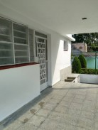 Casa Independiente en Diezmero, San Miguel del Padrón, La Habana 10