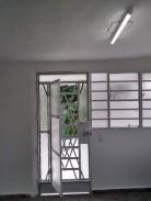 Casa Independiente en Diezmero, San Miguel del Padrón, La Habana 12