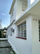 Casa Independiente en Diezmero, San Miguel del Padrón, La Habana 5