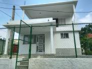 Casa Independiente en Diezmero, San Miguel del Padrón, La Habana 2
