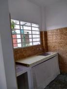 Casa Independiente en Diezmero, San Miguel del Padrón, La Habana 17