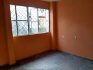 Casa Independiente en Diezmero, San Miguel del Padrón, La Habana 13