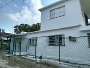 Casa Independiente en Diezmero, San Miguel del Padrón, La Habana 4