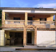Casa Independiente en San Francisco de Paula, San Miguel del Padrón, La Habana 15