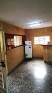 Casa Independiente en San Francisco de Paula, San Miguel del Padrón, La Habana 9