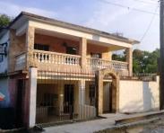 Casa Independiente en San Francisco de Paula, San Miguel del Padrón, La Habana