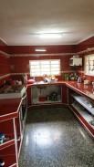 Casa Independiente en San Francisco de Paula, San Miguel del Padrón, La Habana 7