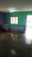 Casa Independiente en San Francisco de Paula, San Miguel del Padrón, La Habana 3