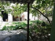 Casa Independiente en Casino Deportivo, Cerro, La Habana 4