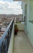 Apartamento en Cayo Hueso, Centro Habana, La Habana 23