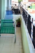 Apartamento en Cayo Hueso, Centro Habana, La Habana 24