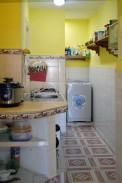 Apartamento en Cayo Hueso, Centro Habana, La Habana 16
