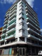 Apartamento en Cayo Hueso, Centro Habana, La Habana 25