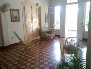 Casa en Vedado, Plaza de la Revolución, La Habana 21