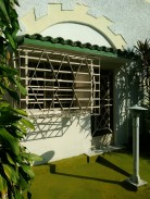 Casa en Vedado, Plaza de la Revolución, La Habana 10