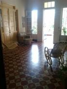 Casa en Vedado, Plaza de la Revolución, La Habana 18