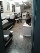 Casa en Zamora, Marianao, La Habana 19