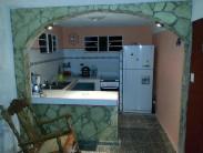 Casa en Zamora, Marianao, La Habana 11