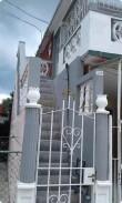 Casa en Zamora, Marianao, La Habana 14