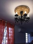 Casa en Zamora, Marianao, La Habana 2