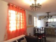 Casa en Zamora, Marianao, La Habana 12