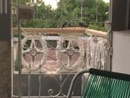 Casa en Zamora, Marianao, La Habana 8