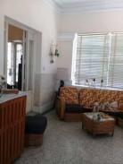 Casa Independiente en Kholy, Playa, La Habana 6