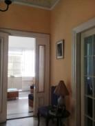 Casa Independiente en Kholy, Playa, La Habana 9