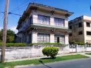 Casa Independiente en Kholy, Playa, La Habana 1