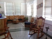 Casa Independiente en Kholy, Playa, La Habana 3