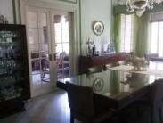 Casa Independiente en Kholy, Playa, La Habana 4