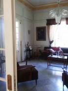 Casa Independiente en Kholy, Playa, La Habana 8