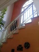 Casa Independiente en Kholy, Playa, La Habana 2