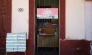 Colonial en Luyanó, Diez de Octubre, La Habana 3