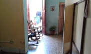 Colonial en Luyanó, Diez de Octubre, La Habana 21