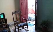Colonial en Luyanó, Diez de Octubre, La Habana 19