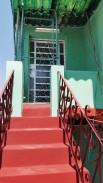 Casa en Diez de Octubre, La Habana 16