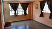 Casa en Diez de Octubre, La Habana 7