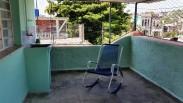 Casa en Diez de Octubre, La Habana 8