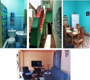 Casa en Diez de Octubre, La Habana 2