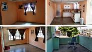 Casa en Diez de Octubre, La Habana 3
